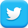 Check out our Twitter!