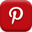 Check out our Pinterest!