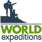 WORLDEXP