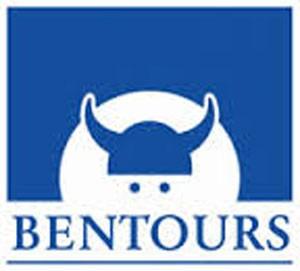 bentours