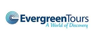 evergreentours