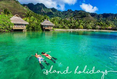 island-holidays