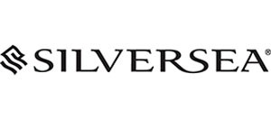 silversea-cruises