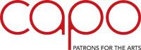 capo_header_logo-1